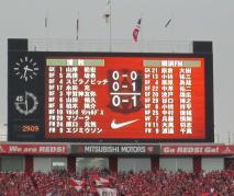 2011050304.jpg