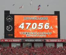 2011050305.jpg