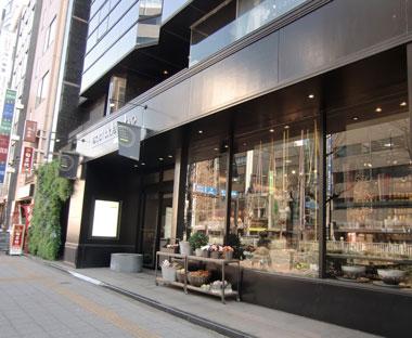asakusabasi2011-1.jpg