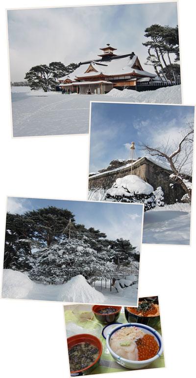 goryokukaku2011-1.jpg
