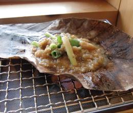 hobamiso2010-5.jpg