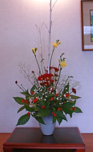 ikebana2010-12-28.jpg