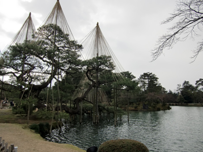 kennrokuen2010-1.jpg
