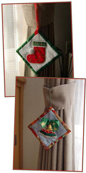 kurisumasu-ka-ten2010-12.jpg