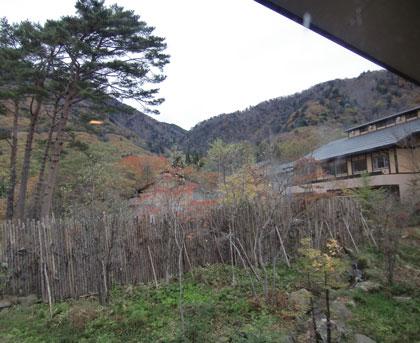 miyama-roten2010-10.jpg