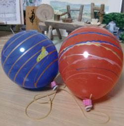 yo-yo-2010-8.jpg