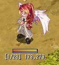 TWCI_2009_10_10_18_34_1.jpg