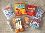 沖縄お土産 お菓子だらけ~