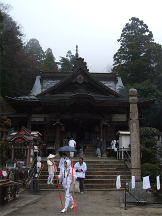 2008_0330鎌倉&箱根0136-1(ドラッグされました)