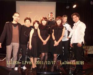 20111217-1.jpg