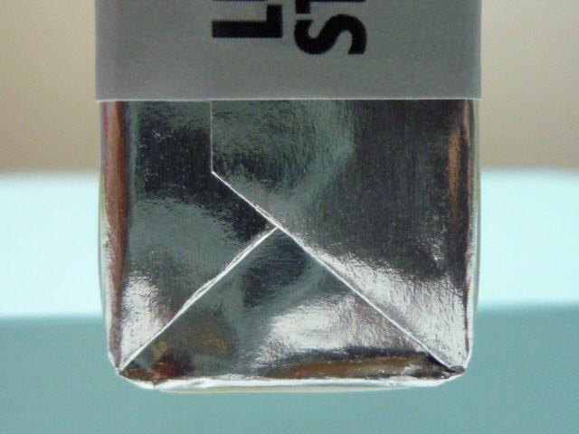 たばこに関するお問い合わせ | JTウェブサイト