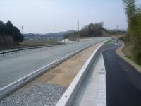 上川道路1