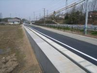 上川道路2