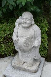 長谷寺02