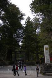 nikkou-03
