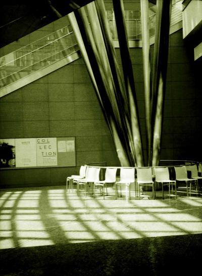 国立国際美術館 01
