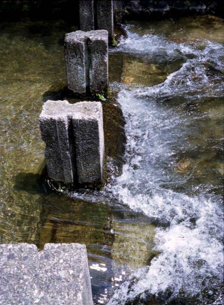水の表情1