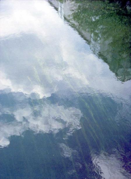 水の表情2