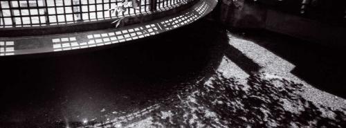 パノラマ橋