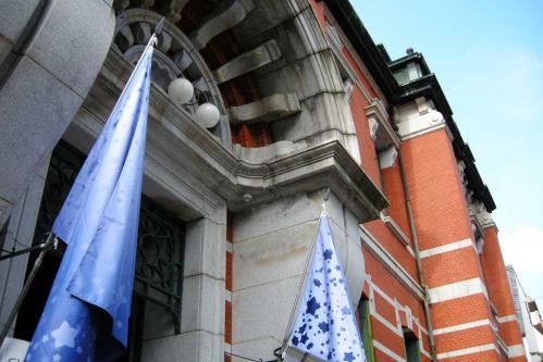 文化博物館別館