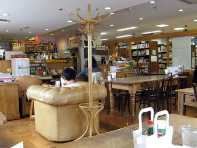 MORRIS CAFE 02