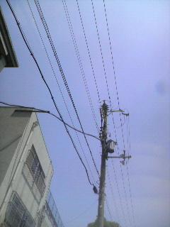 20090623111402