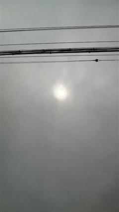 090722皆既日食_R