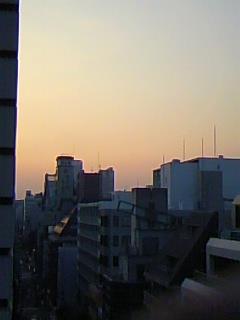 20091013194812