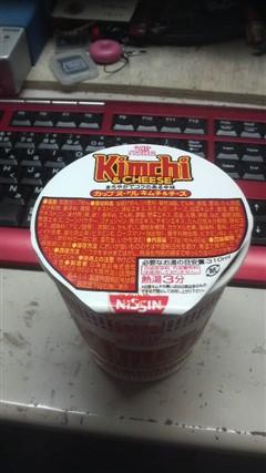 キムチチーズ_R