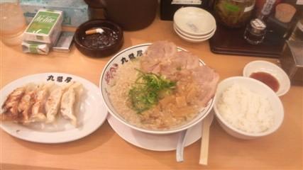 丸醤屋_R