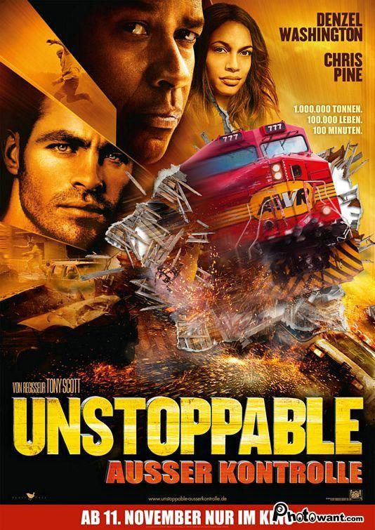 unstoppable.jpg