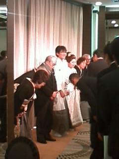 太志結婚 (2)