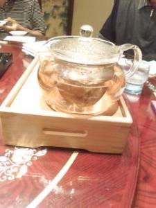 20090809190544 中国茶