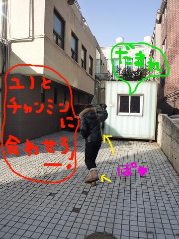resize0447.jpg