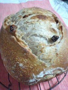 bread100613-2.jpg
