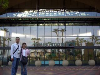 5日目新婚旅行09