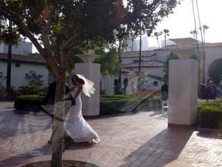 5日目新婚旅行12