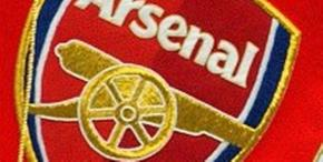 Arsenal21.jpg