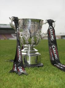 Carling-Cup-trophy.jpg