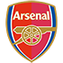 arsenal11.png