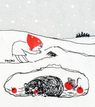 2007-cluto-mini-snow1.jpg