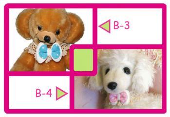 cyo-B34.jpg