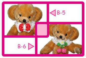 cyo-B56.jpg