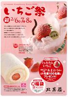 strawberryfesta2009.jpg