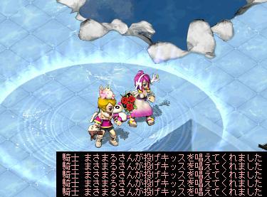 AS2012040112105703.jpg