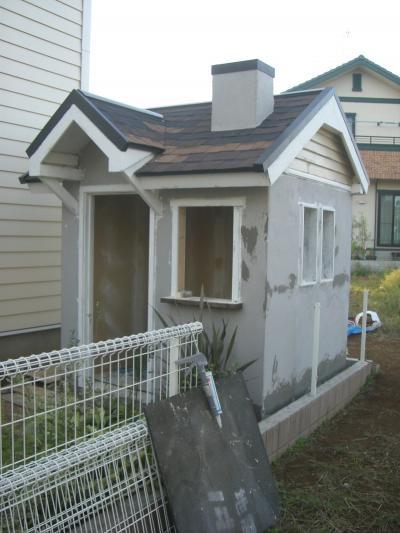 CIMG3847_convert_20101009113426.jpg