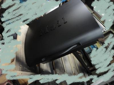 DSC00847_convert_20111020204930.jpg