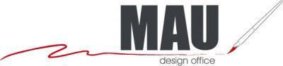 mau_logo_convert_20091106111837.jpg