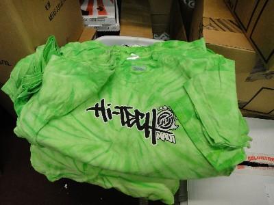 HTsale-2010 (1)