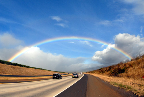 sm-rainbow1.jpg
